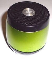 Jam Wireless Speaker Hxp230Gr - Green - As-Is