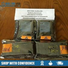 437862-001/432320-001-HP 146GB 10K SAS 2.5 HOT-PLUG HD
