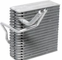 For OEM Genuine Air Conditioning A//C Evaporator Core for Infiniti Nissan Armada