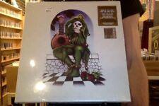Grateful Dead Records Collection 5xLP box set new 180 gm vinyl RSD Black Friday