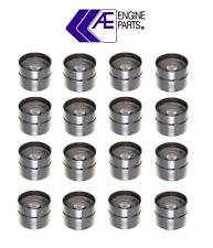 16x Hydraulic Lifters VAUXHALL OPEL 16V 1.8 2.0 C20LET C20XE Z20LET TURBO