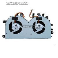 CPU Fan For LENOVO AIO IDEACENTRE B520 TYPE 7745 B520E KUC1012D BASA1825R2U Fan