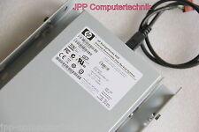 "HP StorageWorks RDX RDX1000 BRSLA-0801-DC Backupsystem USB intern 5,25"""