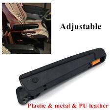 Adjustable Car Seat Armrest Left For RV Van Motorhome Boat Truck F2-L Practical