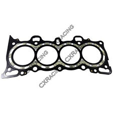 CXRacing Metal Head Gasket For Honda Civic D15 Engine 1.4mm thick