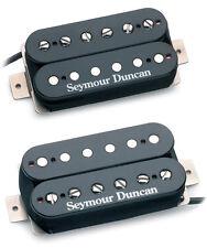 Brand New in sealed box -  Seymour Duncan Distortion Mayhem SH-6 Humbucker Pair