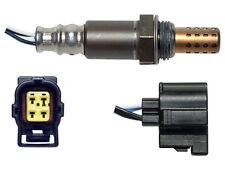 DENSO 234-4411 Oxygen Sensor