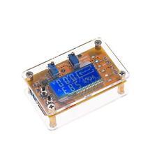 32V 5A DC Step-down Adjustable LCD Digital Power Supply Voltage Regulator Z0H4