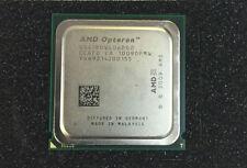 Processori e CPU Opteron per prodotti informatici 2,6GHz