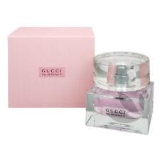 GUCCI EAU DE PARFUM II (Pink) by Gucci 1.6 oz EDP Spray NEW in Box for Women