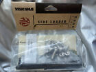 YAKIMA Side Loader Brackets For Use W/ 1A Towers 8008002 Brand New!!!