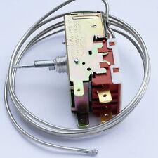 K60-P1013T  Ranco ersatz Thermostat AEG 2262184035 Kühlschrank Gefrierschrank