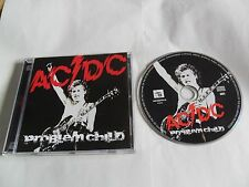 AC/DC - Problem Child (CD)