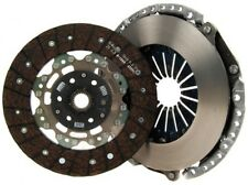 VW Caddy Eos Scirocco Touran 1.9 2.0 Fits Sachs Flywheel 2 Pc Clutch Kit 2003-->