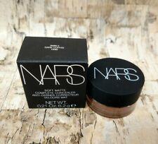 NARS Soft Matte Complete Concealer - 03 Dark Coffee 0.21 oz