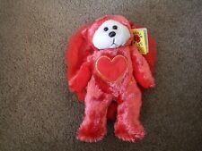 Skansen Beanie Kid- Cherub The Love Angel (BK567)