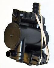GM OEM Vapor Canister-Vent Solenoid 19207763