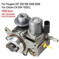 POMPA ad alta pressione pompa di iniezione a6510701701 om651 m651 NUOVA parte originale