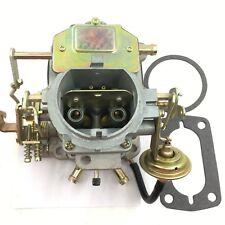 carb fit Chrysler dodge MOPAR-273-318-ENGINE-2BBL-CARTER CARBURETOR-1966-1973