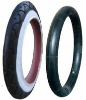 Phil and Teds Sport Tyre And Tube Set - POSTED FREE 1ST CLASS