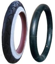 Phil and Teds Explorer Tyre And Tube Set - POSTED FREE 1ST CLASS