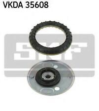 VOLVO 740 760 940 960 S90 V90 SKF Top Strut Mounting