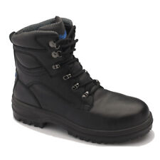 BLUNDSTONE 142 SAFETY BOOTS