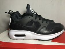 Men Athletic Sneakers Nike Running Shoes Air Max Prime SL Black White 876068 001