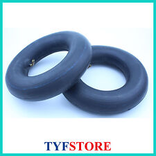 Inner Tube 2pcs for 90/65-6.5,110/50-6.5 tire 47cc, 49cc Mini Pocket bike MT-3