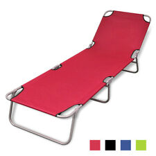 Metal Patio Chairs Swings Amp Benches Ebay