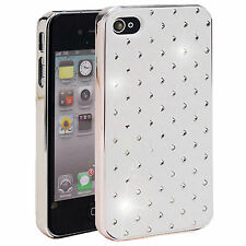 White Case/Cover for iPhone 5