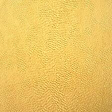 Möbelstoffe Bezugsstoffe Polsterstoffe Dekostoffe Stoff Möbelstoff Polsterstoff
