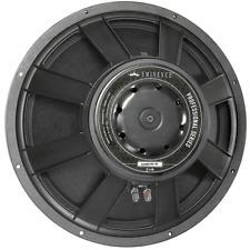 "NEW EMINENCE 18"" KILOMAX PRO 8ohm 1250w BASS SPEAKER"