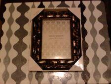 SALE-BELLE MAISON PICTURE FRAME-SPLENDID ENCHANTI  WOOD COLLECTION  5 x 7 Inches