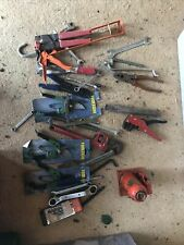 joblot tools Workshop Cars  Garden Shed Find Barn Find Garage Find Loft