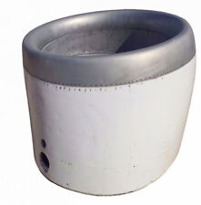 Privet Jet Airplane Aircraft Cowling