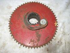 New Holland Baler Knotter Gear 238220 Fits 278 283 320