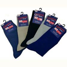 Carpenter calze | Acquisti Online su eBay