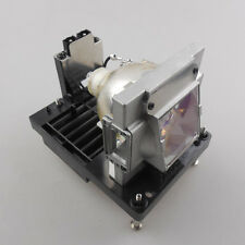Projector Lamp W/Housing for NEC NP-PX750UG/NP-PX800X/NP-PX700WG/NP-PX800XG