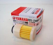 Yamaha Genuine OEM Part 68V-24563-00-00 ELEMENT FUEL FILTER **AUSTRALIAN STOCK**