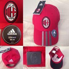 cappelli milan adidas in vendita - Squadre italiane  2c747e0e5e37