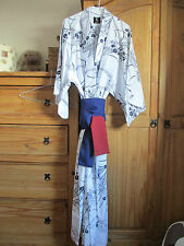 Girls' Kimono World & Traditional Clothing