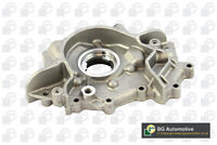 Oil Pump fits FORD FOCUS ST170 Mk1 2.0 02 to 04 ALDA BGA 1076978 978M6600A2E New