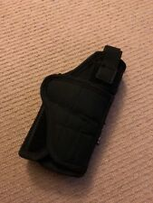 Ex Police Viper Molle Gun Holster for Molle Tactical Vests. 747.