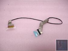 Dell Vostro 3700 LCD Display Screen Video Cable FWGVX 0FWGVX