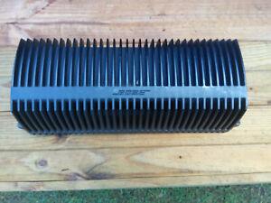 Bose Lifestyle SA3  2 Channel Power Amplifier 100 Watt