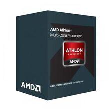 Processori e CPU AMD per prodotti informatici 2MB 4MB