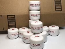2oz Gres Cacao natural Male Penis Enhancement cream