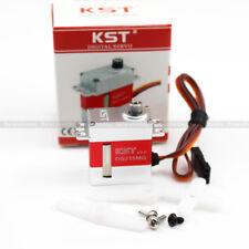 KST DS215MG V3.0 Digital Coreless Servo For 450 RC Helicopter
