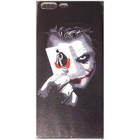 iPhone 7/7 Plus/8/8 Plus Case Joker villain batman superman marvel dc comics